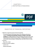 03. Pertemuan 3 Financial Reporting Standards.pptx