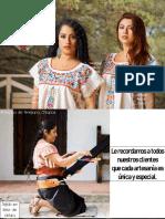 Catálogo Vestigios de Mi Tierra 2019-c
