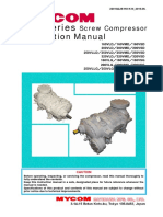 Manual mycon SCV_IM20150612E.pdf