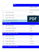Play English Sinapsis 1 Apdf PDF