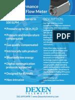 DexenGasFlowmeter - 2 Sided Brochure.pdf