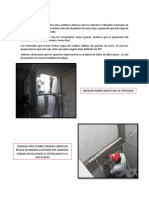 PROCESO DE ACABADOS.docx