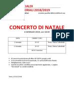 i_Op_3_opt.pdf