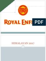 Sertal Compuesto Comp Rec 12643