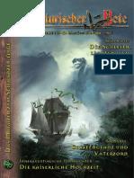 Aventurischer Bote - 165.pdf