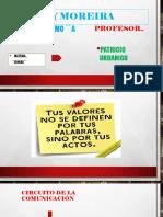 TRABAJO DE LENGUA.pptx