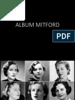 ALBUM MITFORD.pdf