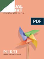 panAR_2017_2018