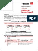 CUESTIONARIO-DOCENTE-CIUDADANIA.pdf