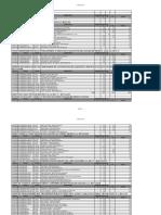 DERROTEROS TECAMAC-CD-AZTECA.pdf