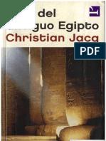 Guia Del Antiguo Egipto