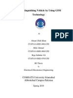 robot thesis final Ahsan.docx