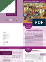 Manual Ppto Participativo-CALANDRIA