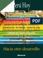 El Otro Desarrollo-DESCO-Peru.pdf