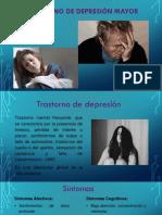 PPT 5ta Spsicofarmaologia.pptx