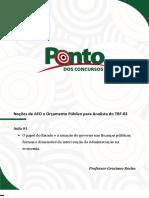 Papel Do Estado_dimensoes