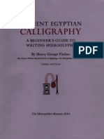Ancient_Egyptian_Calligraphy.pdf
