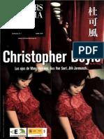christopher_doyle.pdf