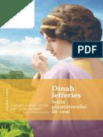 kupdf.net_dinah-jefferies-sotia-plantatorului-de-ceai.pdf