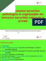 04 - Managementul serviciilor de psihologie in organizatiile SN si SP.pdf