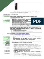 CURRICULUM FINALE EMANUELE SCAFATO GENNAIO 2019.pdf