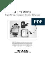 4jh1gestinelectrnica-141116184209-conversion-gate01.pdf