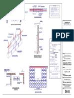 detalle de construccion.pdf
