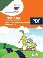 20170718-040842_smart-steps-book-1-web