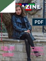 Magazine Life Edicion  161
