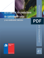 conductores y transporte de carga carreteras.pdf