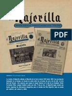 Dialnet-ElNajerilla-3318441