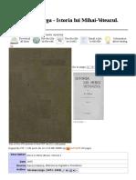 File_Nicolae_Iorga_-_Istoria_lui_Mihai-Viteazul._Volumul_2.pdf.pdf