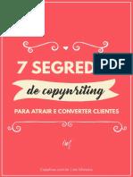 E-book_Copy