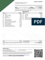 reciboDeSueldo (3).pdf
