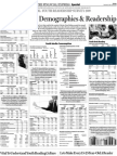 FinancialExpress-IndianYouth-DemographicsandReadership