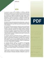 Intrumentos de Evaluacion (1)