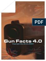 Gun Facts 4.0.pdf