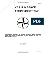 AJP 3.3 Joint Air and Space Operations Doctrine.pdf