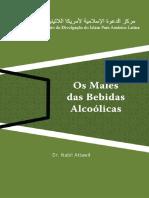 males do alcool.pdf