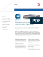 Whats_Inside_2_Application_Intelligence.pdf