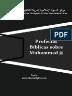muhammad_biblia.pdf