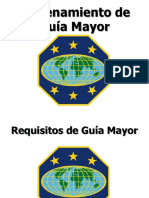 00 Requisitos de Gua Mayor