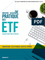 Epargnant30-GuideETF-VF.pdf