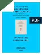 vocabulario-cesar.pdf