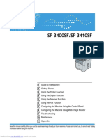 aficio_sp_3400sf.pdf