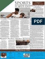 fall 2018 w11 page8 sports