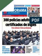 1546631183670_diario 04-01-2019