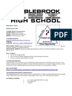 spring-2019-honors-forensic-science-syllabus-thomas