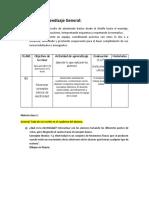 Educación Media Formación Diferenciada T P ELECTRICIDAD Sector Electricidad