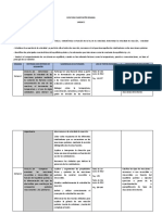 U2_3º_BGU_Química.pdf